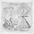 Antimasonic apron 1831.jpg