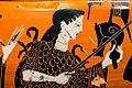 Antimenes Painter - ABV 269 33 - Achilles and Troilos - judgement of Paris - München AS 1722 - 09.jpg