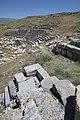 Antioch in Pisidia Theatre 2963.jpg
