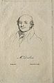Antoine, Baron Dubois. Etching by J. Frémy after L. L. Boill Wellcome V0001675.jpg