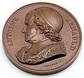 Antoine Arnauld Medal 01.jpg