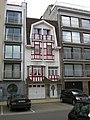 Antoine van Cailliestraat 13 Middelkerke.jpg