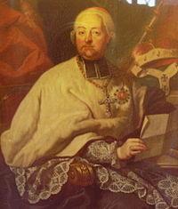 Antonín Theodor Colloredo-Waldsee.jpg