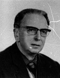 Antonio Maria Labaien.jpg