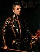 Antonio Moro - Willem I van Nassau.jpg