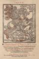 Antonio Rodríguez Portugal (1585) Crónica del triunfo de los Nueve de la Fama.png