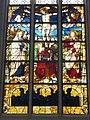 Antoniterkirche (Köln) Chorfenster.jpg
