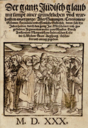 Antonius Margaritha (1492-1542).png