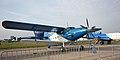 Antonov An-2-110 at the MAKS-2013 (01).jpg