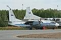 Antonov An-26 Curl RA-46704 (8560930608).jpg