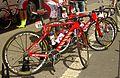 Antwerpen - Tour de France, étape 3, 6 juillet 2015, départ (167).JPG
