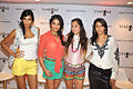 Anushka Manchanda,Bipasha Basu,Anousha Dandekar at Vinegar fashion store launch (1).jpg