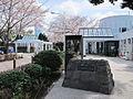 Aoyama-Cemetery-02.jpg