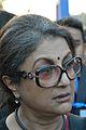 Aparna Sen - Kolkata 2014-01-31 8168.JPG