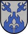 Apfelberg - Wappen.jpg