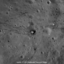 210px-Apollo_17_LM_Challenger_LRO.png