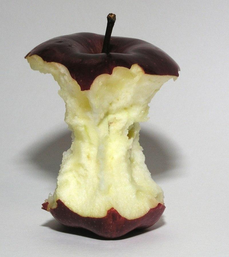 Apple stark s