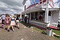Appleby Horse Fair (8991313212).jpg