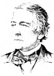 Appletons' Kinney William Burnet.jpg