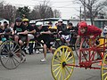 April Reign Chariot Race (6935270346).jpg