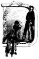 Arène - La vraie tentation du grand Saint Antoine - contes de Noël, 1880, illust 25.png