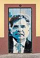 ArT of opEN doors project - Travessa dos Escaleres 02.jpg