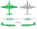 Arado AR 234 B.png