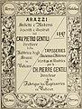 Arazzi antichi e moderni (1897) (14744117056).jpg