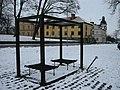 Arboga stadsvåg 1.jpg