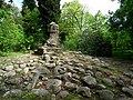 Arboretet - panoramio (5).jpg