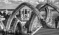 Arcadas do Convento do Carmo.jpg