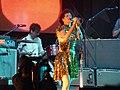 Arcade Fire at Coachella 2011 (5676521957).jpg