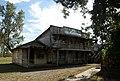 Arcadia, OK USA - panoramio (2).jpg