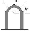 Arch trim 45°.jpg
