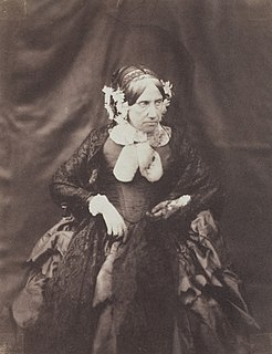 Archduchess Clementina of Austria Princess of Salerno