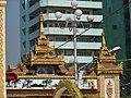 Architecture Spiritual and Temporal (8392391734).jpg