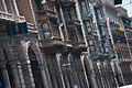 Architecture of the streets of Genoa, Liguria, Italy, South Europe-4.jpg