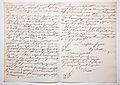 Archivio Pietro Pensa - Vertenze confinarie, 4 Esino-Cortenova, 167.jpg