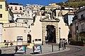 Arco di San Francesco da Paola (11).jpg