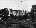 Ardencaple Castle.png