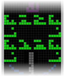 220px-Arecibo_message_part_3.png