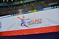 Arena Zagreb (27868477669).jpg