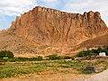 Areni 3604, Armenia - panoramio (8).jpg