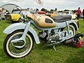 Ariel Arrow 250cc (1961) - 15730073650.jpg