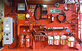 Ark Royal Hangar Deck Fire Point.jpg