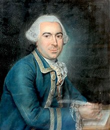 Armand-Louis Couperin - Wikipedia