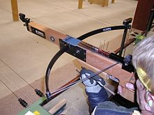 Crossbow - Wikipedia