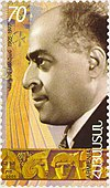 ArmenianStamps-329.jpg