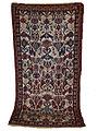 Armenian dragon carpet.jpg