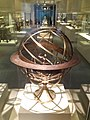 Armillary Sphere Sisson.jpg